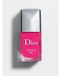 Dior neglelak 661 bonheur 10ml