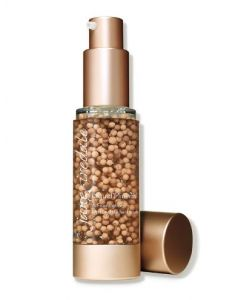Jane Iredale Liquid Minerals 30 ml  Caramel