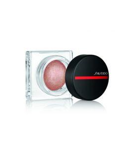 Shiseido aura dew 03 cosmic 4,8g