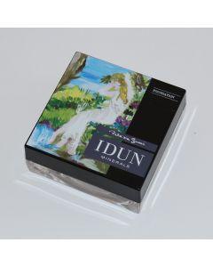Idun Mineral Powder Foundation disa 007 9g
