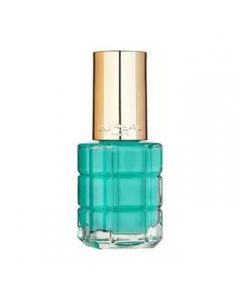 L'Oreal Color Riche 770 Vert Epoque 13,5ml