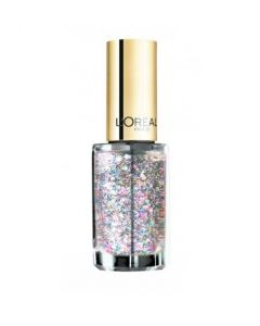 L'Oreal Color Riche 842 Sequin Explosion 5ml