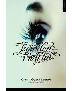Carla Guelfenbein - Kvinden i mit liv