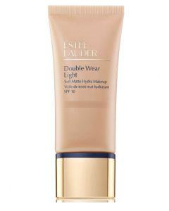 Estée Lauder Double Wear Light Soft Matte Hydra Makeup 2C3 fresco