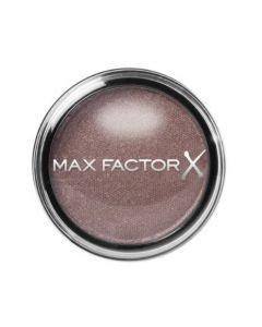 Max Factor eyeshadow wild shadow pots 35 auburn envy