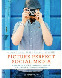 Jennifer Young - Picture perfect social media