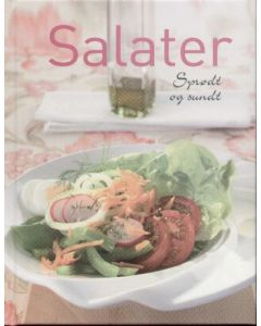 Salater spr