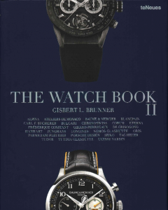 Gisbert Brunner - The Watch: Book II