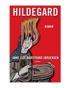 Anne Lise Marstrand-J