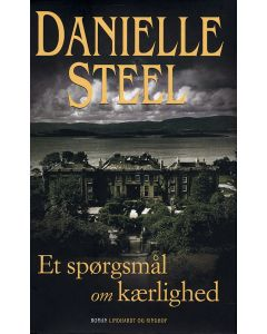Danielle Steel - Et sp