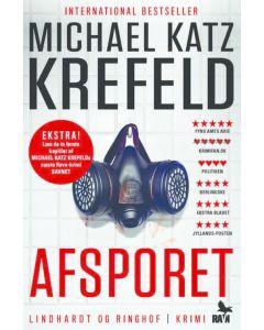 Michael Katz Krefeld - Afsporet