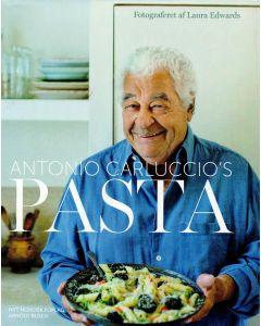 Antonio Carluccio - Paste