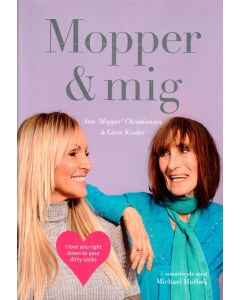 Michael Holbek - Mopper & Mig