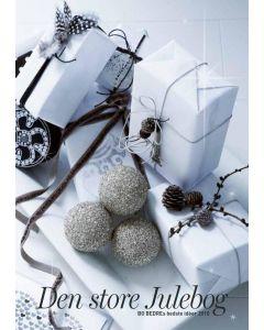 Den store julebog 2010