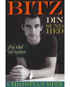 Christian Bitz - Bitz din sundhed