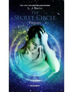 L.J.Smith - Fangen (The Secret Circle, nr. 2)
