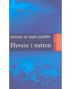 Antoine de Saint-Exup