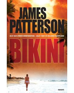 James Patterson - Bikini