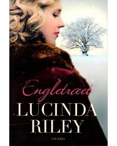 Lucinda Riley - Engletræet
