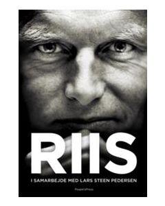 Riis (incl. Autograf)