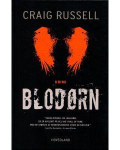 Craig Russell - Blodørn