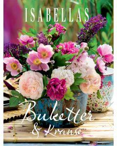 Isabella Smith - Buketter og kranse