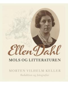 Morten Vilhelm Keller - Ellen Dahl Mols og litteraturen