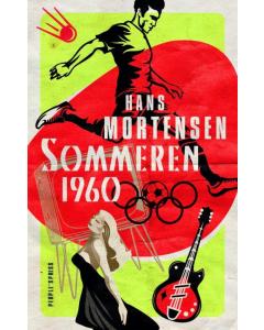 Hans Mortensen - Sommeren 1960