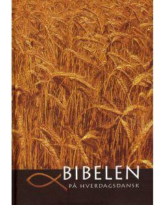 Bibelen på hverdagsdansk