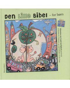 Den lille bibel -for børn