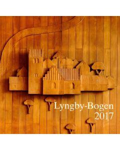 Lyngby-bogen 2017