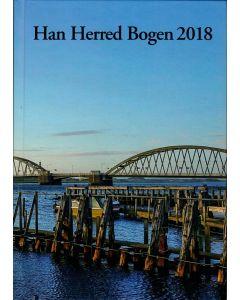 Han Herred Bogen 2018
