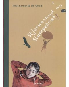 Poul Larsen & Els Cools - Stjerneskud og Slumpetræf