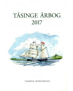 Tåsinge Årbog 2017