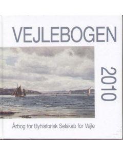 Vejlebogen 2010