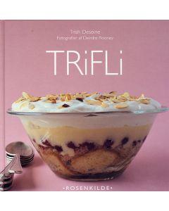 Trish Deseine - Trifli
