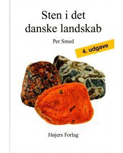 Per Smed - Sten i det danske landskab