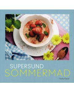 Helle Kleist - Supersund sommermad