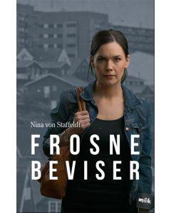 Nina von Staffeldt - Frosne beviser