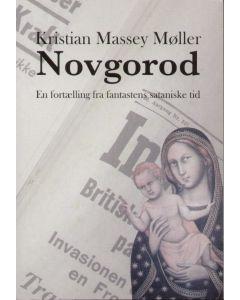 Kristian Massey M