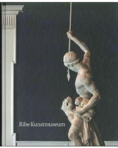 Dagmar Warming  - Ribe Kunstmuseum