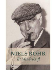 Niels Bohr -et mindeskrift