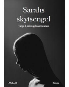 Tanja Lønberg Rasmussen - Sarahs skytsengel