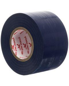 Premier Sock Tape Strømpetape 3,8 cm x 20 m - blå