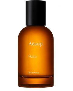 Aesop eau de parfum rozu 50ml (Minus æske)