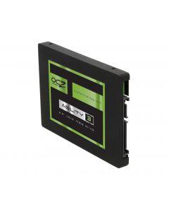 OCZ Agility 3 SSD harddisk - 60GB