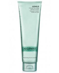 Algenist genius ultimate anti-aging melting cleanser 150ml