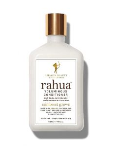 Amazon beauty rahua voluminous conditioner 275ml
