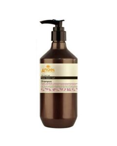 Angel for curly hair rose elastic curl shampoo 800ml