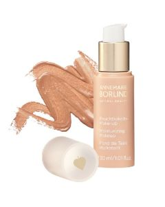 Annemarie börlind moisturizing makeup beige 36K 30ml